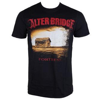 metál póló férfi Alter Bridge - Fortress - PLASTIC HEAD, PLASTIC HEAD, Alter Bridge