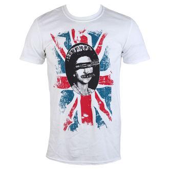 metál póló férfi Sex Pistols - Save Her - PLASTIC HEAD, PLASTIC HEAD, Sex Pistols