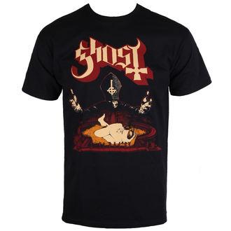 metál póló férfi Ghost - Infestissuman - PLASTIC HEAD, PLASTIC HEAD, Ghost