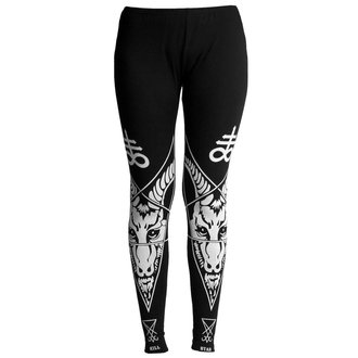 KILLSTAR női nadrág (leggings) - Mendes, KILLSTAR