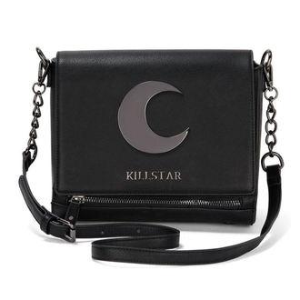 KILLSTAR táska (kézitáska)  - Allegra, KILLSTAR