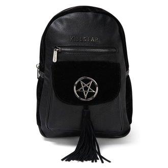 KILLSTAR hátizsák - Morgan, KILLSTAR