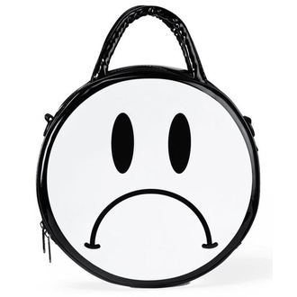 KILLSTAR kézitáska (táska) - Sad, KILLSTAR