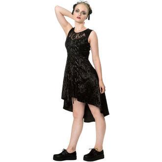 BANNED női ruha, BANNED
