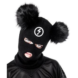 KILLSTAR x MARILYN MANSON sísapka - Mouse Trap, KILLSTAR, Marilyn Manson