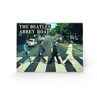 fa kép The Beatles - Abbey Road, PYRAMID POSTERS, Beatles