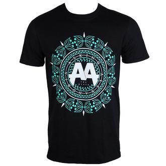 tričko pánské Asking Alexandria - Glitz - PLASTIC HEAD, PLASTIC HEAD, Asking Alexandria