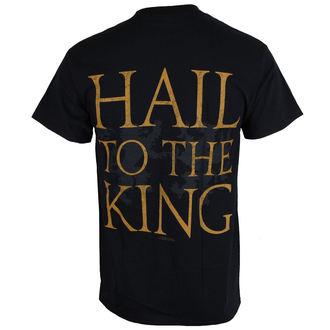 metál póló férfi Fleshgod Apocalypse - KING - RAZAMATAZ, RAZAMATAZ, Fleshgod Apocalypse