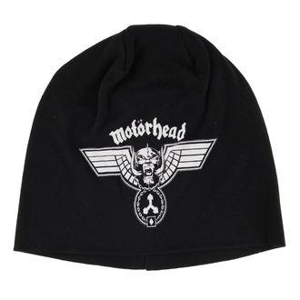 Motörhead sapka - HAMMERED - RAZAMATAZ, RAZAMATAZ, Motörhead