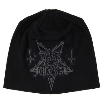 Dark Funeral sapka- LOGO - RAZAMATAZ, RAZAMATAZ, Dark Funeral