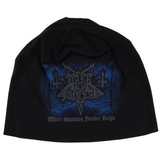 Dark Funeral sapka - WHERE SHADOWS FOREVER REIGN - RAZAMATAZ, RAZAMATAZ, Dark Funeral