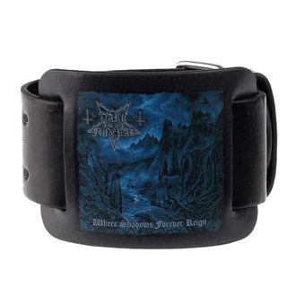 Dark Funeral karkötő- WHERE SHADOWS FOREVER REIGN - RAZAMATAZ, RAZAMATAZ, Dark Funeral