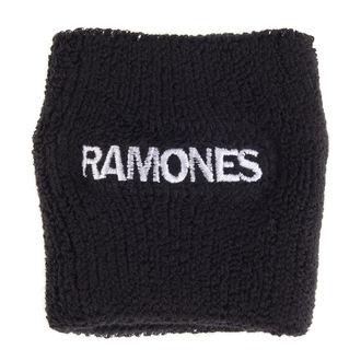 Ramones csuklópánt - LOGO - RAZAMATAZ, RAZAMATAZ, Ramones