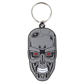 Kulcstartó (medál) - Terminator, PYRAMID POSTERS