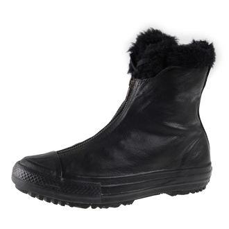 téli csizma női - CTAS Hi Rise Boot Shroud - CONVERSE, CONVERSE