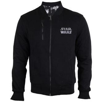 tavaszi/őszi dzseki Star Wars - Star Wars - BIOWORLD, BIOWORLD