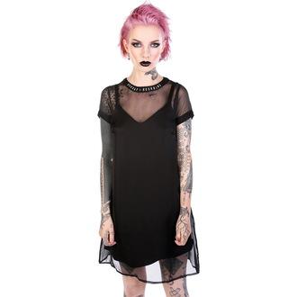 DISTURBIA női ruha - Winona - DCAW16-16