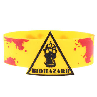 CDX Biohazard karkötő, C&D VISIONARY, Biohazard