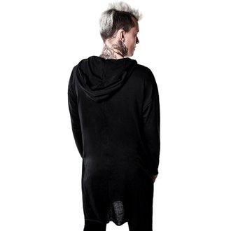 kapucnis pulóver női unisex - Prophecy Underworld - KILLSTAR, KILLSTAR