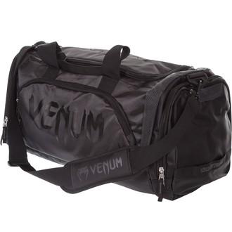 VENUM táska - Trainer Lite Sport - Fekete / Fekete, VENUM