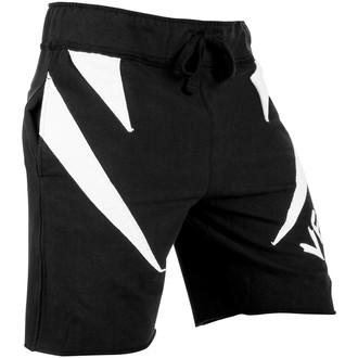 VENUM férfi  box rövidnadrág - Jaws - Fekete / fehér, VENUM