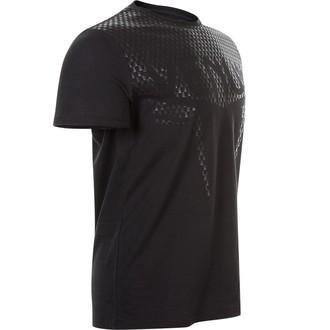 utcai póló férfi - Carbonix - VENUM, VENUM