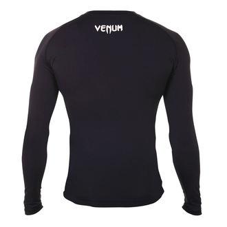 utcai póló férfi - Contender 2.0 Compression - VENUM, VENUM