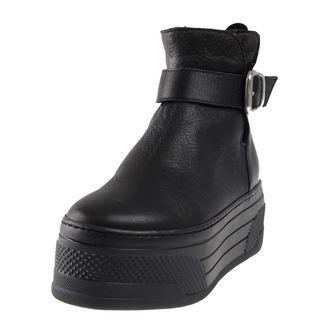 cipő ék női - Eve - ALTERCORE, ALTERCORE