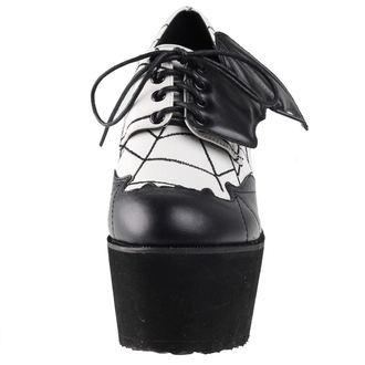 cipő ék női - Daytime Sleeper Super - IRON FIST, IRON FIST