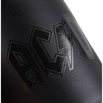 AC/DC bögre  - Classic Logo - ROCK OFF, ROCK OFF, AC-DC