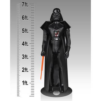 Star Wars szobrocska - Darth Vader, NNM