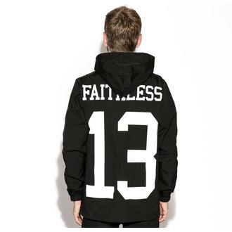tavaszi/őszi dzseki - Faithless 13 - BLACK CRAFT, BLACK CRAFT