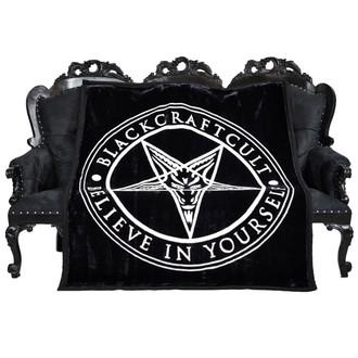 BLACK CRAFT taaró - Pentagram, BLACK CRAFT