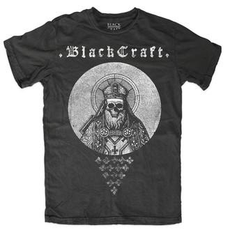 póló férfi - Revenge - BLACK CRAFT, BLACK CRAFT