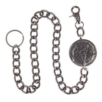 Pentagram lánc, FALON