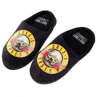 Guns N' Roses papucsok, Guns N' Roses