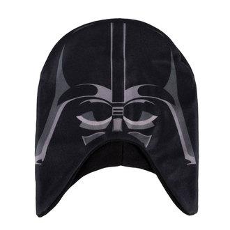 STAR WARS sapka - Darth Vader