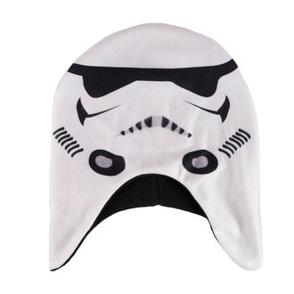 Star Wars sapka - Stormtrooper