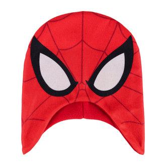 Spider-Man sapka