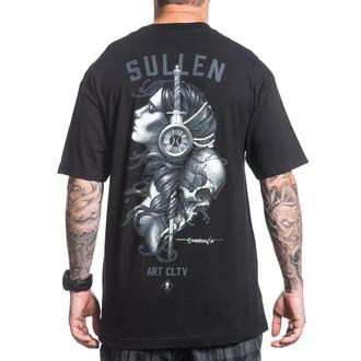 hardcore póló férfi - TORCH - SULLEN, SULLEN