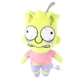The Simpsons plüss figura - Phunny, NNM