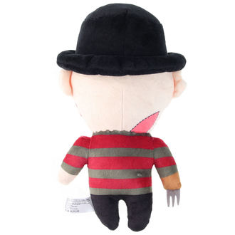 A Nightmare On Elm Street plüssfigura