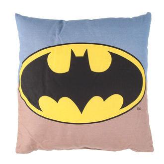 Batman párna - BRAVADO EU, BRAVADO EU