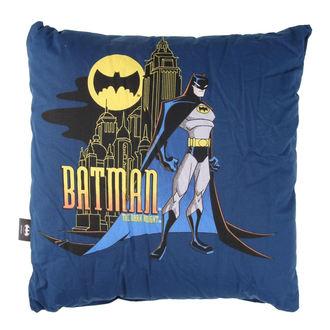 Batman párna- BRAVADO EU, BRAVADO EU
