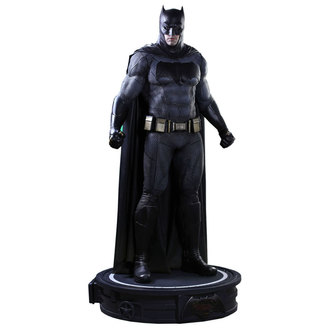 Batman vs. Superman életnagyságú szobor - Batman, NNM