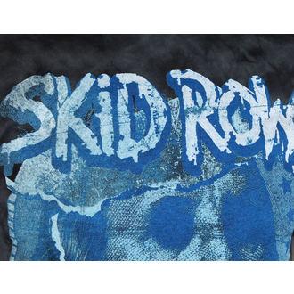 metál póló férfi Skid Row - Skid Money - BAILEY, BAILEY