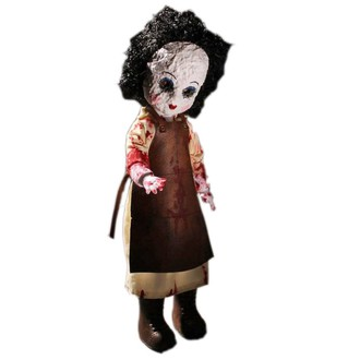 LIVING DEAD DOLLS baba - Butcher Boop, LIVING DEAD DOLLS