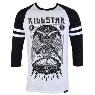 póló férfi női - In Like Sin - KILLSTAR, KILLSTAR