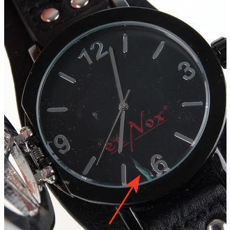 ETNOX óra - Pentacle Time - SÉRÜLT, ETNOX