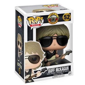 Akció figura - Guns N ' Roses - Duff McKagan
